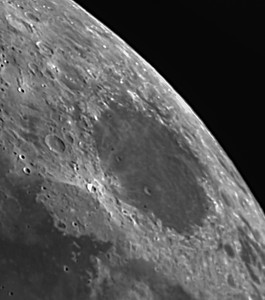 17_58_56 10-26 Moon 5 R-Edit
