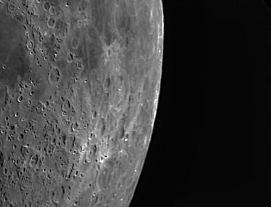 18_00_36 10-26 Moon 6 R-Edit-Edit
