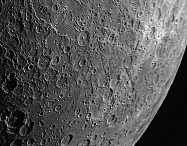 18_01_59 Moon 8 R-Edit-Edit-Edit