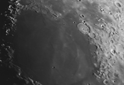 Planetary_Tv1800s_800iso_1104x736_20171026-17h50m37s Moon 1 10-26-Edit-Edit