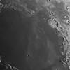Planetary_Tv1800s_800iso_1104x736_20171026-17h50m37s Moon 1 10-26-Edit-Edit