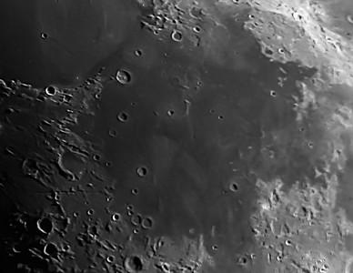 18_10_23 10-26 Moon 14 R-Edit-Edit