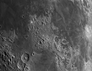 18_05_25 10-26 Moon 10-Edit-Edit-Edit