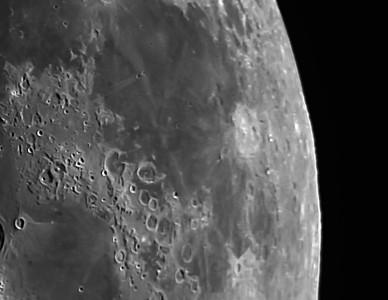18_08_59 10-26 Moon 13 R-Edit-Edit