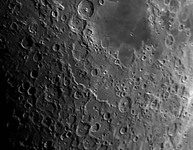 18_13_22 10-26 Moon 1 R-Edit-Edit