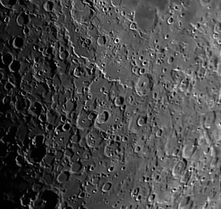 18_12_27 10-26 Moon 15 R-Edit-Edit