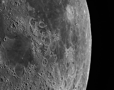 18_06_50 10-26 Moon 11 R-Edit-Edit-Edit
