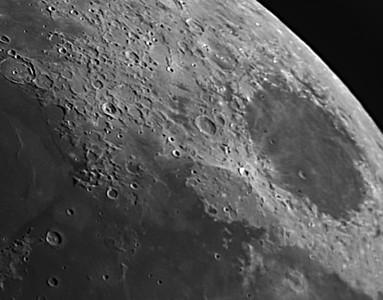 17_55_12 10-26 Moon 3 R-Edit-Edit