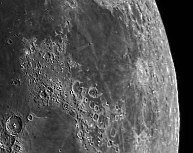 18_07_50 10-26 Moon 12 R-Edit-Edit-Edit-Edit
