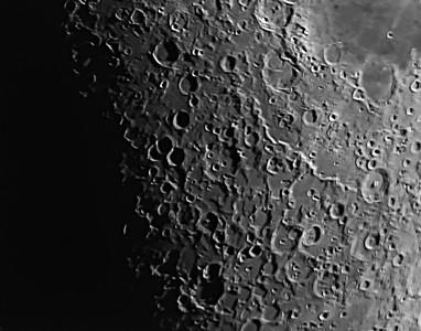 18_04_19 10-26 Moon 9 R-Edit-Edit-Edit