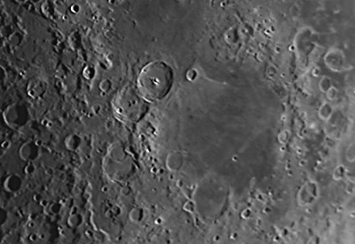 Planetary_Tv1800s_800iso_1104x736_20171026-17h47m32s 10-26 Moon 23 R-Edit-Edit