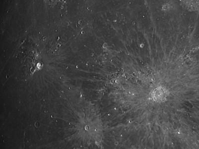 20_40_19 Crater PR2-Edit-Edit-Edit
