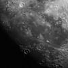Planetary_Tv1640s_250iso_1104x736_20171030-20h45m18s_lapl4_ap1924_Drizzle15_conv-Edit