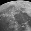 Planetary_Tv1640s_250iso_1104x736_20171030-20h46m16s_lapl4_ap789_Drizzle15_conv-Edit