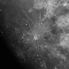 Planetary_Tv1640s_250iso_1104x736_20171030-20h40m35s_lapl4_ap2514_Drizzle15_conv-Edit