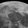 Planetary_Tv1640s_250iso_1104x736_20171030-20h42m20s_lapl4_ap780_Drizzle15_conv-Edit
