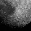 Planetary_Tv1640s_250iso_1104x736_20171030-20h43m03s_lapl4_ap573_Drizzle15_conv-Edit