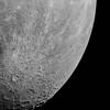 Planetary_Tv1500s_640iso_1104x736_20171030-20h37m13s_lapl4_ap2523_Drizzle15_conv-Edit