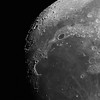 Planetary_Tv1640s_250iso_1104x736_20171030-20h47m56s_lapl4_ap1691_Drizzle15_conv-Edit