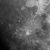 Planetary_Tv1640s_250iso_1104x736_20171030-20h40m50s_lapl4_ap2393_Drizzle15_conv-Edit-2