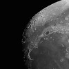 Planetary_Tv1640s_250iso_1104x736_20171030-20h41m37s_lapl4_ap425_Drizzle15_conv-Edit