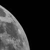 Planetary_Tv1640s_250iso_1104x736_20171030-20h38m59s_lapl4_ap1473_Drizzle15_conv-Edit