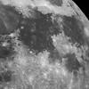 Planetary_Tv1640s_250iso_1104x736_20171030-20h44m46s_lapl4_ap3566_Drizzle15_conv-Edit