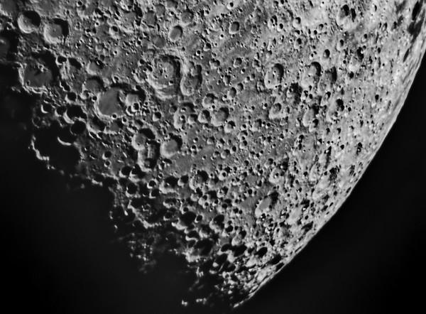 Moon Rework - September 13, 2017