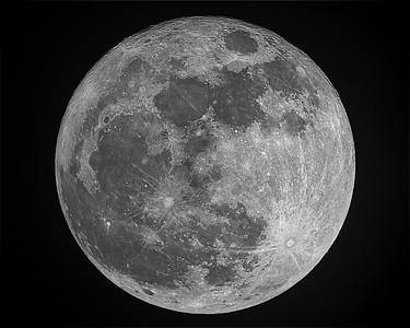 Moon 3-Edit after wavelets on 12-7-17-Edit-3