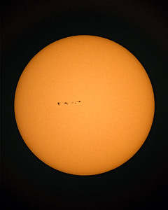Sun 8-19-17 on 1-11-18 try again post RS 1-Edit