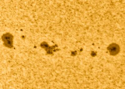 Sunspot 8-20 2-Edit-Edit