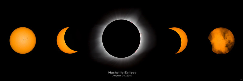 Eclipse Gift - Dan Phillips Final