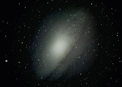 Andromeda Reboot flat-2-Edit-2