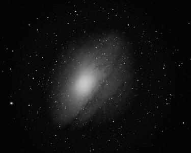 Andromeda Reboot-Edit-Edit-Edit