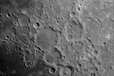 Moon 10 1-25-18 post RS 1-Edit-Edit-2