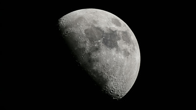 Moon 1-25-18 Full Disk Stacked 2