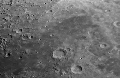 Moon 8 1-25-18 post RS1-Edit-Edit-2