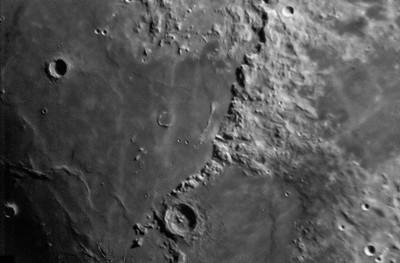 Moon 5 1-25-18 post RS1-Edit-Edit-2