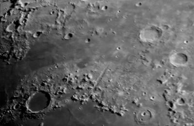 Moon 6 1-25-18 post RS 1-Edit-Edit-2