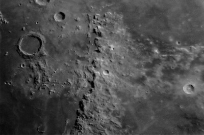 Moon 4 1-25-18 RS-Edit-Edit-2
