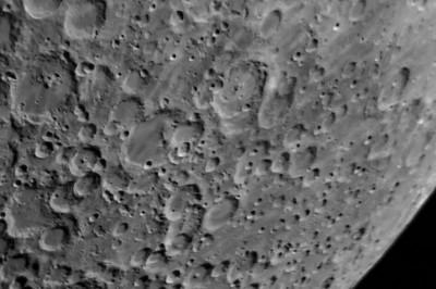 Moon 3 1-25-18 post RS 1-Edit-Edit-2