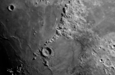 Moon 9 1-25-18 post RS 1-Edit-Edit-2