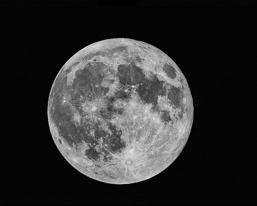7-27 Full Moon 1 RS-2-Edit