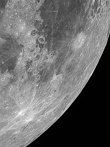 18_54_43 Moon 22 post RS-Edit
