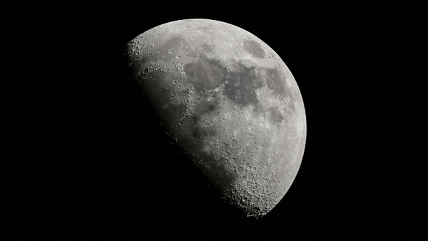Moon 1-25-18 Full Disk Stacked