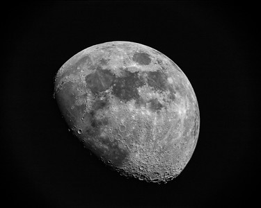6-22-18 Waxing Moon-Edit