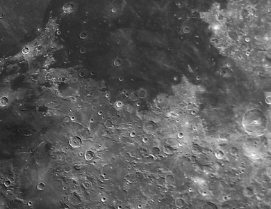20_22_11 Moon 1-Edit RS-Edit-Edit-Edit