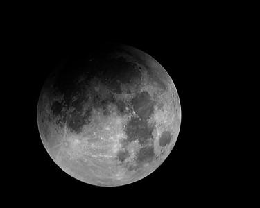 1-31-18 Beginning of SBBM Eclipse better I hope after wavelets-2-Edit-3-Edit-Edit