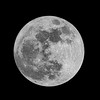 1-1-18 Super Moon post RS-Edit-Edit