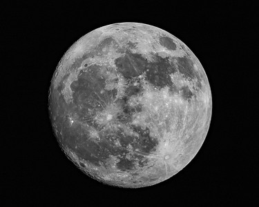 11-21-18 Moon 2 RS